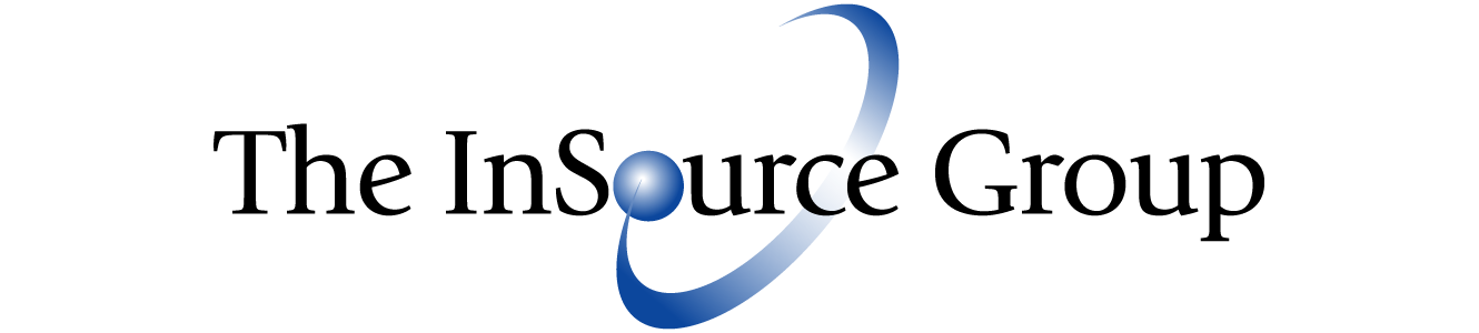 The InSource Group